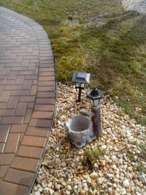 Effective Solutions for Common Yard Drainage Problems