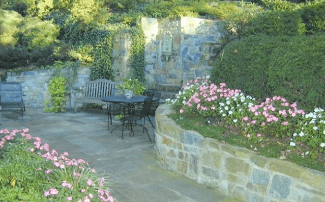 Flower Garden Landscaping: 4 Sources of Plant Materials
