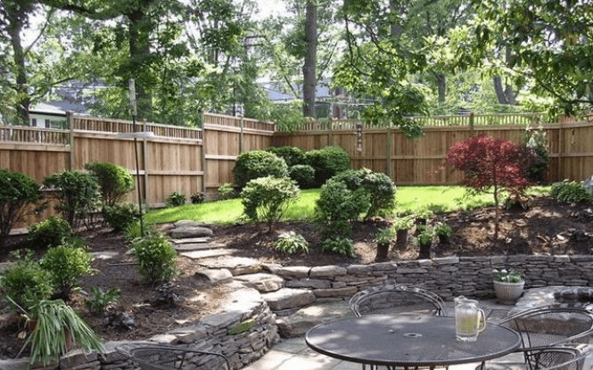 4 Ways a Residential or Commercial Landscaping Expert Saves You Money in the Long Run
