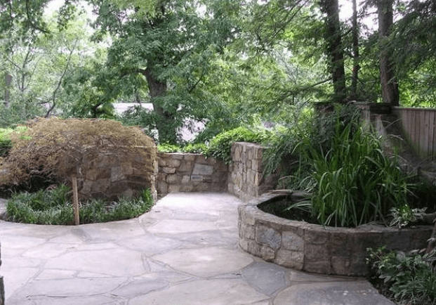 5 Things You Need to Know About Patio Pavers | Washington DC