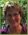 Mary Ellen Marshall