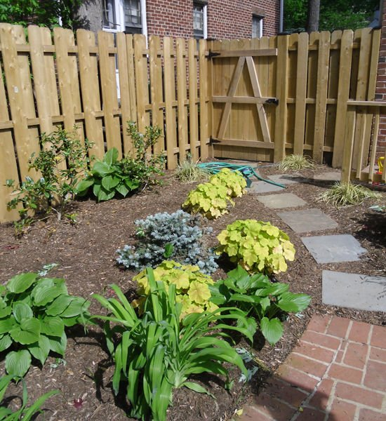 How to Plan a Landscaping Project