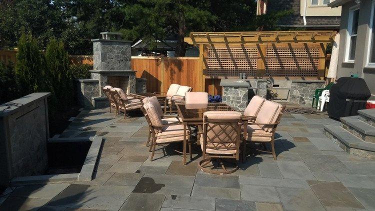 jlsinc-patio